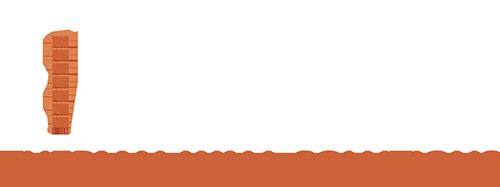 clay-block-logo