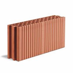 Clayblock-poroton-clay-block-Poroton-ZWP-T-115
