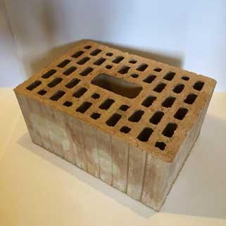 Filler Bricks