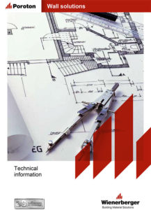 English-13001_Technical-info-Wall-solutions_16-02-22-(1)-1
